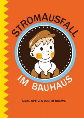 35_2011.1_SLIDESHOW_Stromausfall_im_Bauhaus